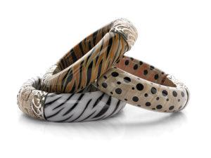 Print Bracelets