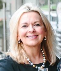 Denise Priewe