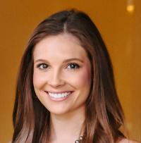 Haley Brantley
