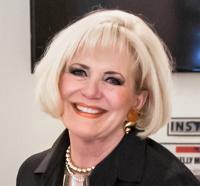 Susan Tacito